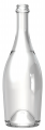 Cider & Sparkling Wine Bottle CUVE ELEGANCE 75 CL